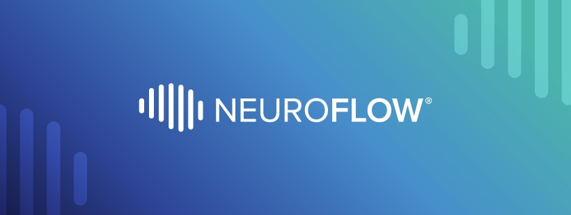 neuroflow_plain